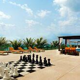 Flamingo Cancun Resort Hotel Picture 16
