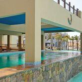 Marina Lodge at Port Ghalib Picture 7