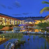 Paradisus Rio De Oro Hotel and Spa - Adult Only Picture 18