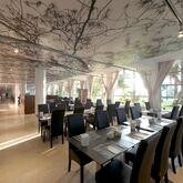 Eix Platja Daurada Hotel Picture 14