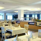 Vincci Tenerife Golf Hotel Picture 12