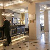 Abba Balmoral Hotel Picture 11