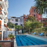 Club Hotel Sorrento Picture 2
