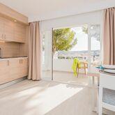 Sun Beach Apartments Picture 6