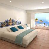 Iberostar Costa del Sol Hotel Picture 3