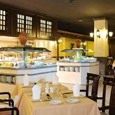Riu Paraiso Lanzarote Resort Hotel Picture 8