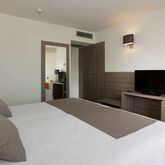 Medplaya Rio Park Hotel Picture 6