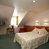 Nord Et Champagne Hotel Picture 4