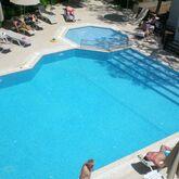 Holidays at Atrium Hotel in Bodrum, Bodrum Region
