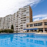 Bluesense Villajoyosa Resort Picture 0