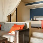 Galaxy Suites Hotel Picture 8