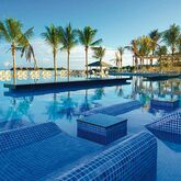 Riu Reggae - Adults Only Picture 11