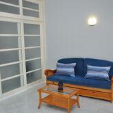 Murdeira Village Hotel Picture 6