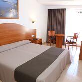 Acapulco Hotel Picture 6
