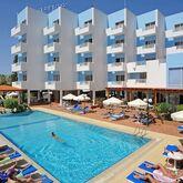 Okeanos Beach Hotel Picture 2