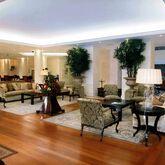 Quinta Das Vistas Palace Gardens Hotel Picture 7