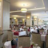 Merve Sun Hotel Picture 7