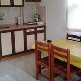 Eftelya Aparthotel Picture 3