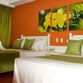 Vista Sol Punta Cana Beach Resort & Casino Picture 7