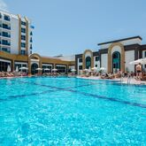 Lumos Deluxe Resort Hotel & Spa Picture 2