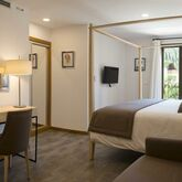 Gran Hotel Soller Picture 5