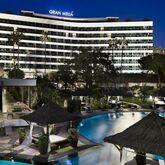 Holidays at Gran Melia Don Pepe Hotel in Marbella, Costa del Sol