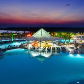 Aquasis Deluxe Resort and Spa Picture 12
