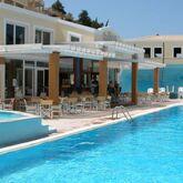Rosa Bella Corfu Suite Hotel & Spa Picture 8