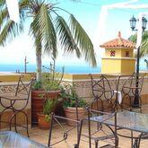 Estrella Del Norte Hotel Picture 7