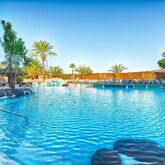 Abora Continental by Lopesan Hotels Picture 16