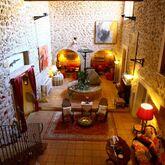 S'olivaret Hotel Picture 5