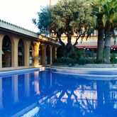 Holidays at Luna Park Hotel Yoga & Spa in Malgrat de Mar, Costa Brava