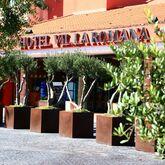 Vil La Romana Hotel Picture 2