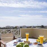 Bella Santorini Hotel Picture 8