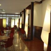Planas Hotel Picture 7