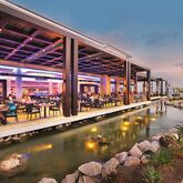 Olympic Lagoon Resort Paphos Picture 9