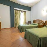 Azuline Galfi Hotel Picture 6