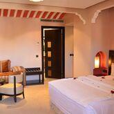 Almas Hotel Picture 5