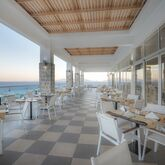 Grand Blue Beach Hotel Picture 9