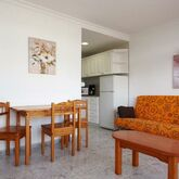 Australia Apartments Picture 11