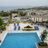 Holidays at Aphea Village in Kolymbari, Crete