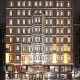 Grand Halic Hotel Picture 6