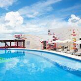 Aloft Cancun Hotel - Adults Only Picture 0
