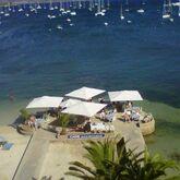 Holidays at Capri Hotel in Puerto de Pollensa, Majorca