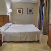 Torremar Hotel Picture 3
