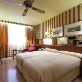 Senator Barcelona Spa Hotel Picture 5