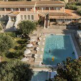 Nefeli Hotel Picture 0