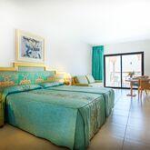 Bahia Princess Hotel Picture 5