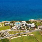 Azia Resort & Spa Picture 11