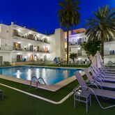 Eix Alcudia Hotel - Adults Only Picture 15